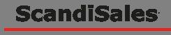 ScandiSales Logo